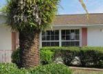 Casa en Remate en Port Richey 34668 BIMINI DR - Identificador: 3631554402