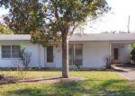 Casa en Remate en Fort Myers 33919 MANDEL RD - Identificador: 3631597318