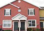 Casa en Remate en Fort Myers 33916 PINE OAK CIR - Identificador: 3631608717