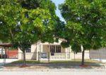 Casa en Remate en Hialeah 33010 SE 7TH AVE - Identificador: 3631612206