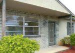 Casa en Remate en Lake Worth 33461 LILAC CIR - Identificador: 3631667847