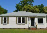 Casa en Remate en Jacksonville 32211 RIVER HILLS CIR W - Identificador: 3631673534