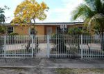 Casa en Remate en Miami 33165 SW 115TH AVE - Identificador: 3631685807