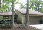 Casa en Remate en Jacksonville 32217 DEERMOSS WAY N - Identificador: 3631688874