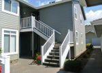 Casa en Remate en Bellingham 98226 FESTIVAL BLVD - Identificador: 3632255151