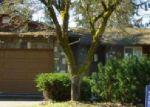 Casa en Remate en Bellevue 98006 121ST AVE SE - Identificador: 3632279244