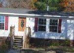 Casa en Remate en Galax 24333 SAVANNAH RD - Identificador: 3632447432