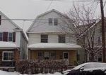 Casa en Remate en Scranton 18508 PROVIDENCE RD - Identificador: 3633505127