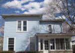 Casa en Remate en North Baltimore 45872 S 2ND ST - Identificador: 3633814798