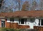 Casa en Remate en Winston Salem 27105 WHITE OAK DR - Identificador: 3634543579
