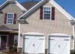 Casa en Remate en Concord 28027 HAVERFORD RD NW - Identificador: 3634694235