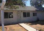 Casa en Remate en Compton 90221 E TICHENOR ST - Identificador: 3636481162