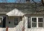 Casa en Remate en La Salle 61301 CAMPBELL AVE - Identificador: 3636507899