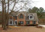 Casa en Remate en Fayetteville 30215 BRAEMAR RD - Identificador: 3636592867