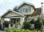 Casa en Remate en Hayward 94541 BLOSSOM WAY - Identificador: 3637336538
