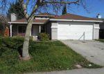 Casa en Remate en Stockton 95206 HOUSTON AVE - Identificador: 3637393921