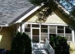 Casa en Remate en Fond Du Lac 54935 S PARK AVE - Identificador: 3637659317