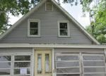 Casa en Remate en Tampico 61283 ILLINOIS HIGHWAY 92 - Identificador: 3638204604