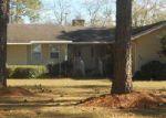 Casa en Remate en Douglas 31535 FOX RIDGE RD - Identificador: 3638465636