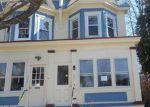 Casa en Remate en Wilmington 19802 W 33RD ST - Identificador: 3638600978