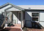 Casa en Remate en Williams 86046 N PINON PINE ST - Identificador: 3639011343