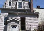 Casa en Remate en Bronx 10466 E 234TH ST - Identificador: 3639500564