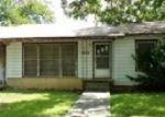Casa en Remate en San Marcos 78666 CHEATHAM ST - Identificador: 3639580272