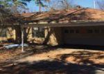 Casa en Remate en Longview 75604 TENNERYVILLE RD - Identificador: 3639736187