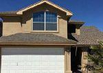 Casa en Remate en El Paso 79928 NEW BRITTON DR - Identificador: 3639911838