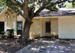 Casa en Remate en Grand Prairie 75052 S EDELWEISS DR - Identificador: 3640044533