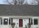 Casa en Remate en Union City 38261 E MAIN ST - Identificador: 3640248628