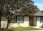 Casa en Remate en Oxnard 93035 LOOKOUT DR - Identificador: 3640278407