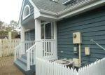 Casa en Remate en Newport News 23608 WOODCREEK DR - Identificador: 3640387462