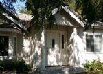 Casa en Remate en La Canada Flintridge 91011 VIRO RD - Identificador: 3640436514