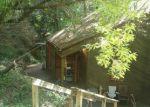 Casa en Remate en Felton 95018 BROOKSIDE WAY - Identificador: 3640522805