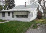 Casa en Remate en Sunnyside 98944 CRESCENT AVE - Identificador: 3640561337