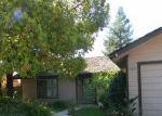 Casa en Remate en Fresno 93722 N CARICA AVE - Identificador: 3640610386