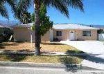 Casa en Remate en Rancho Cucamonga 91739 CHERVIL ST - Identificador: 3640717251