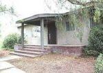 Casa en Remate en Riverside 92503 MCALLISTER ST - Identificador: 3640798725