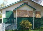 Casa en Remate en Hayward 94544 MANON AVE - Identificador: 3640902968