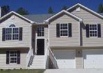 Casa en Remate en Gainesville 30507 SILVER HILL CIR - Identificador: 3641098738
