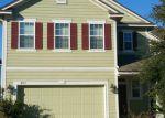 Casa en Remate en Jacksonville 32258 EDDYSTONE TRL - Identificador: 3642243598