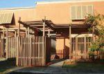 Casa en Remate en Pembroke Pines 33026 LAGUNA LN - Identificador: 3643199700