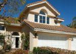 Casa en Remate en San Clemente 92673 VIA SAGE - Identificador: 3644665594