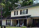 Casa en Remate en Spring 77379 CLUSTER CT - Identificador: 3644984438