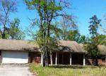 Casa en Remate en Magnolia 77354 WEDGEWOOD DR - Identificador: 3644993191