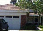 Casa en Remate en Valencia 91354 BERKSHIRE HILLS PL - Identificador: 3647050810
