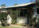 Casa en Remate en Pomona 91766 MILLER ST - Identificador: 3647071832
