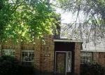 Casa en Remate en Cedar Hill 75104 STRAUS RD - Identificador: 3647330217