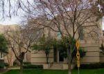 Casa en Remate en Dallas 75219 AVONDALE AVE - Identificador: 3647339872
